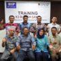 Training rumah sakit Sertifikasi BNSP
